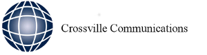 Crossville Communications